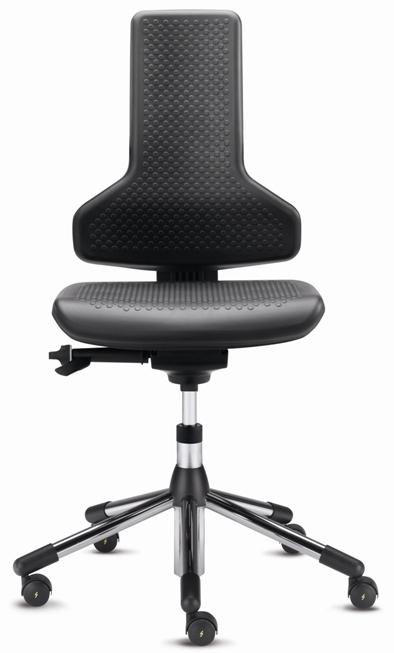 Cleanroom Ergo Chair